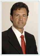 Paul Espinoza, MD RVT